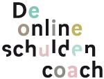 De online schuldencoach
